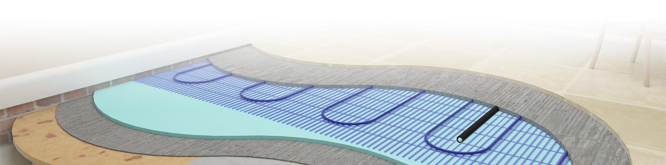 Heating-mat-100